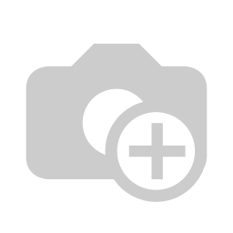 Voyager Smartlight 2ft